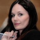 Tanja Weinhart