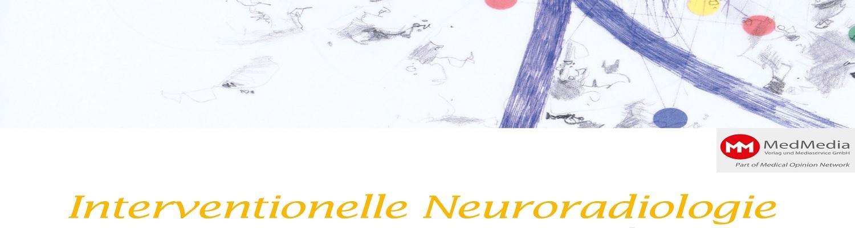 Neurologisch Heft 2|2015 ist online