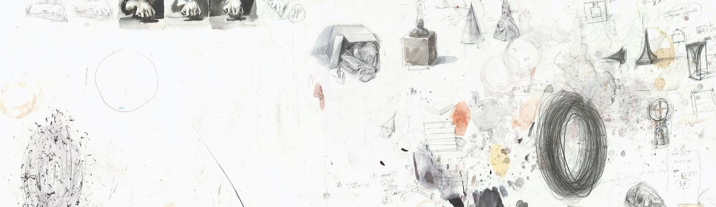 neurologisch 01|2016 ist online