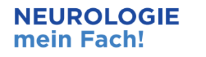 NeurologieMeinFach