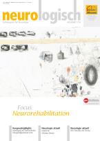 neuro 1_16 Cover
