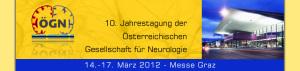 header_2012